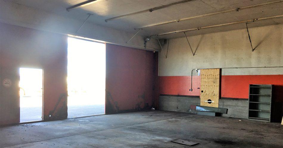 interieur entrepot location d entrepots hangar et conteneurs maritimes a scheffeville canada 2019