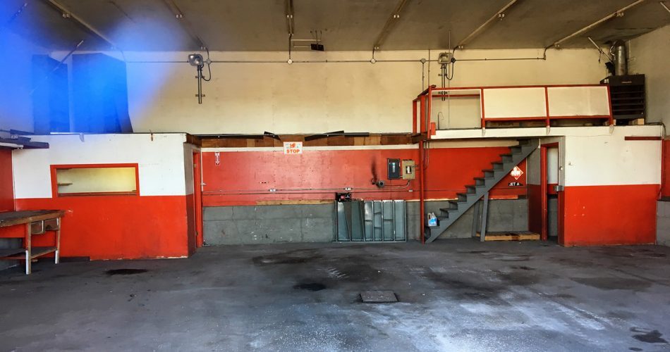 interieur hangar location d entrepots hangar et conteneurs maritimes a scheffeville canada 2019