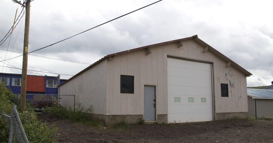 location d entrepots hangar et conteneurs maritimes a scheffeville canada 2019